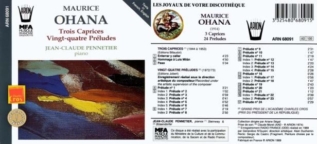 ARN68091-Ohana-Pennetier