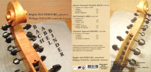 ARN68645-Bach-Abel-Binder-Haudebourg