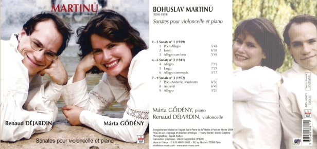 ARN68671-Martinu-Dejardin et Godeny