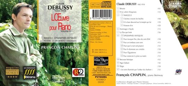 PV704091-Debussy-Chaplin