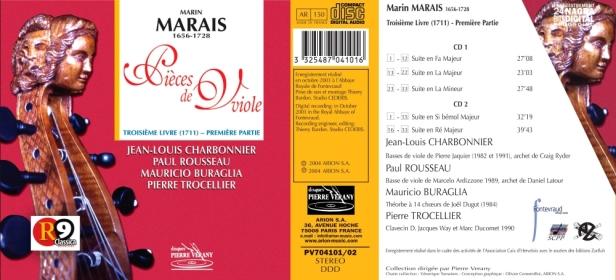 PV704101-Marais-Charbonnier