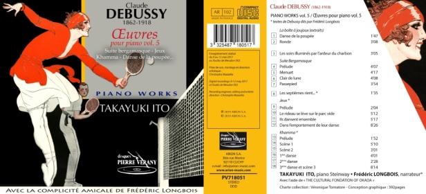 PV718051-Debussy-Ito