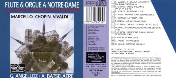 PV785094-Angeloze-Batselaere
