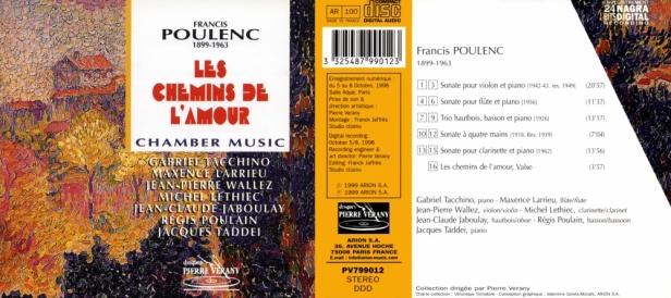 PV799012-Poulenc-Tacchino