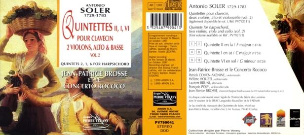 PV799041-Soler-Brosse et Rococo