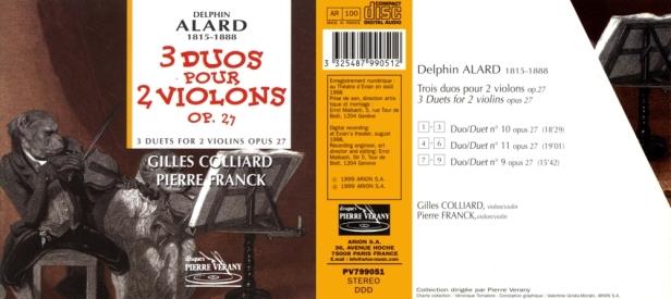 PV799051-Alard-Collard-Franck