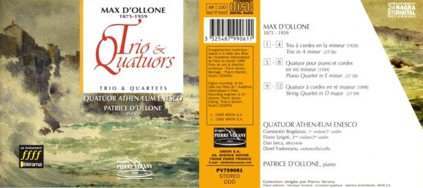 PV799061-D'Ollone-Quatuor Enesco