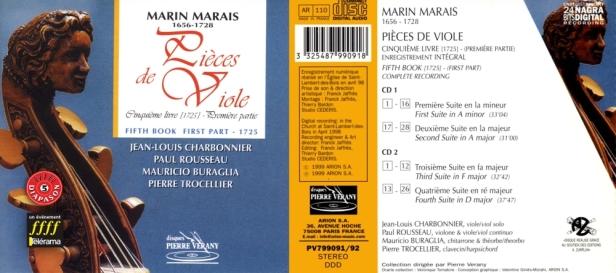 PV799091-Marin Marais-Charbonnier