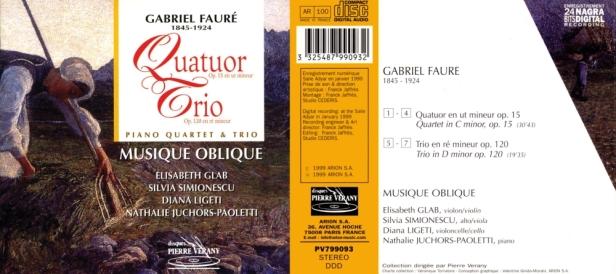 PV799093-Fauré-Musique Oblique