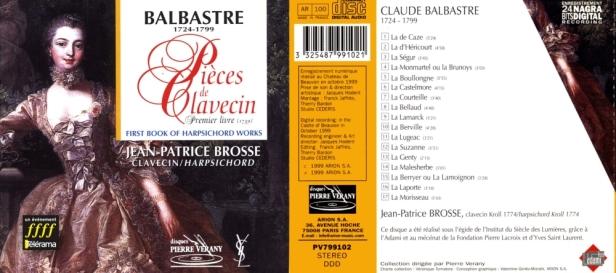 PV799102-Balbastre-Brosse