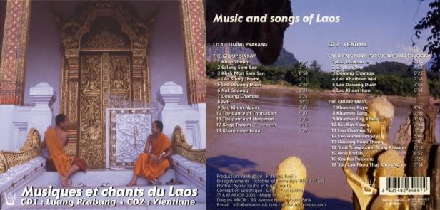 ARN264667-Laos-Jouffa