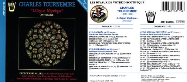ARN268105-Tournmire-Delvallée