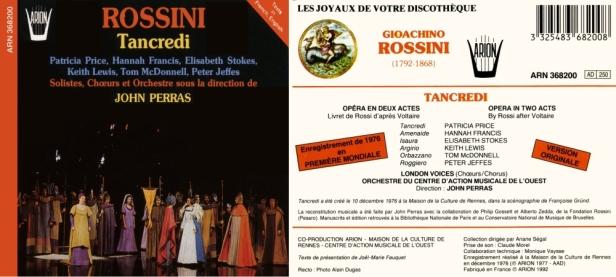 ARN368200-Rossini-John Perras