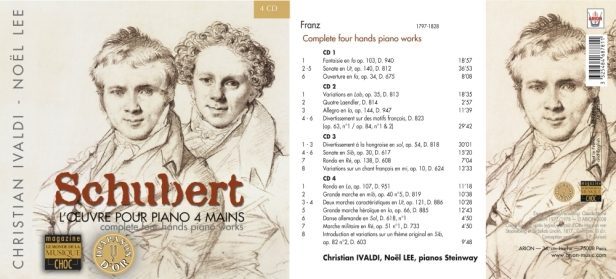 ARN468781-Schubert-Lee Poulet