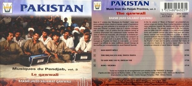 ARN64323-Pakistan