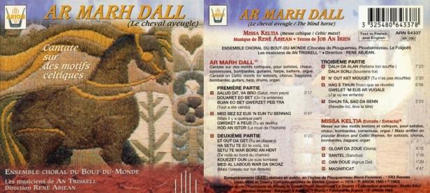 ARN64337-Chorale du bout du monde