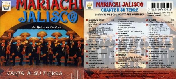 ARN64342-Mariachis