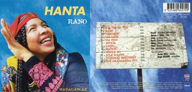 ARN64570-Hanta