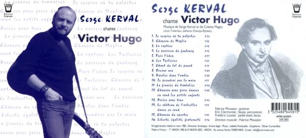 ARN64581-Serge Kerval