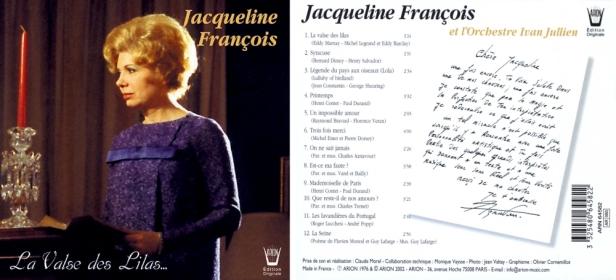 ARN64582-Jacqueline François