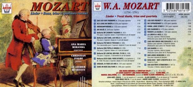 ARN68161-Mozart-Lieder quartet
