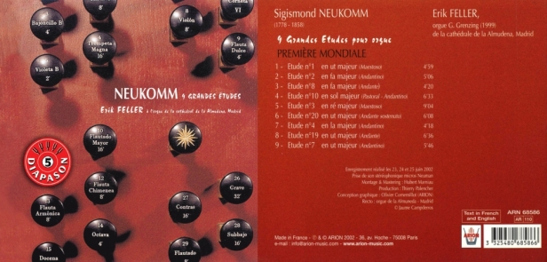 ARN68586-Neukomm-Feller