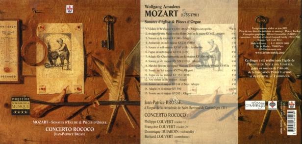 ARN68598-Mozart-Brosse