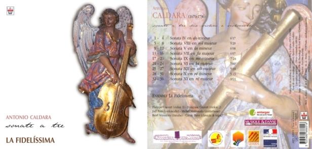 ARN68601-Caldara-La fidelissima