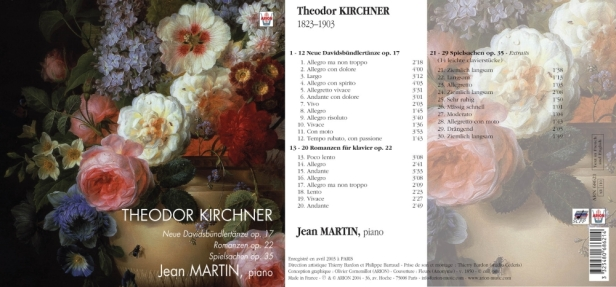 ARN68621-Kirchner-Jean Martin