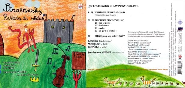 ARN68634-Stravinski-Verdier