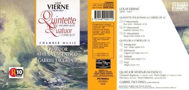 PV700011-Vierne-Tacchino-Athenaeum Enesco