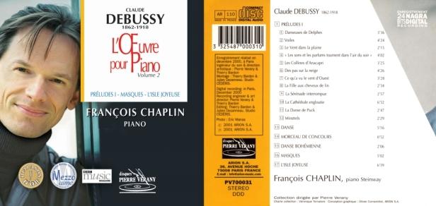 PV700031-Debussy-Chaplin