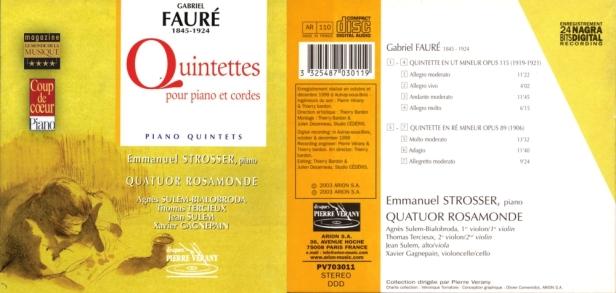 PV703011-Fauré-Rosamonde