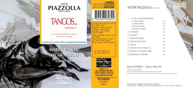 PV703032-Piazzolla-Raskin