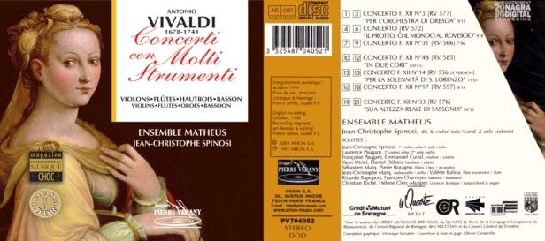 PV704052-Vivaldi-Ensemble matheus
