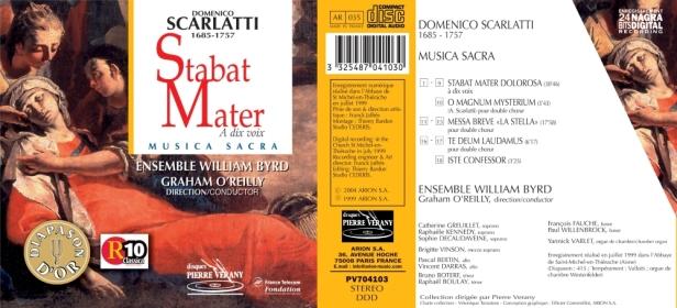 PV704103-Scarlatti-O'Reilly