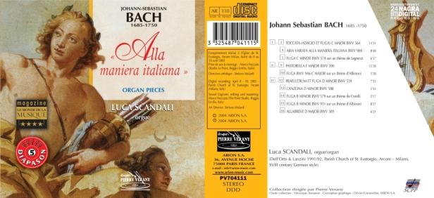 PV704111-Bach-Scandali