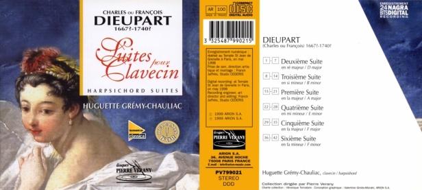 PV799021-Dieupart-Gremy-Chaulliac