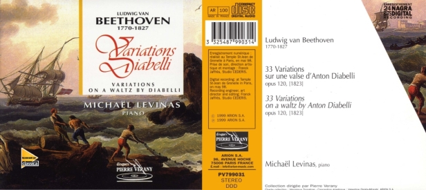 PV799031-Beethoven-Levinas