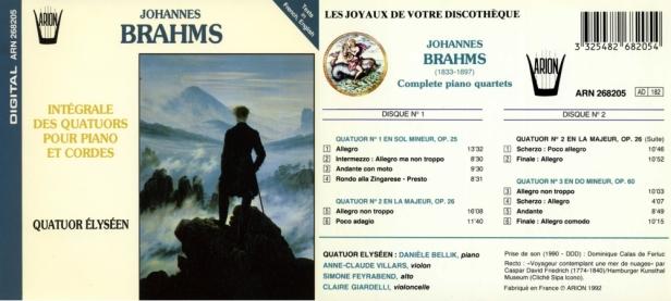ARN268205-Brahms-Elyséen