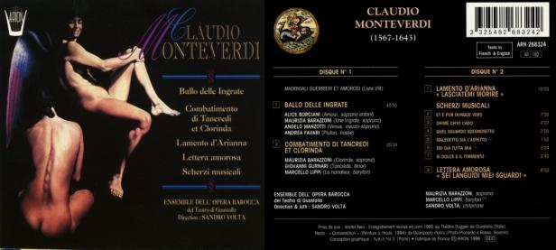 ARN268324-Monteverdi-Sandro Volta