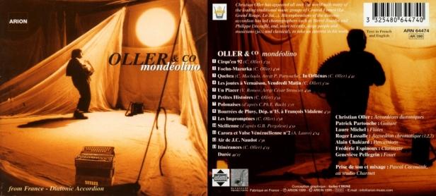 ARN64474-Oller-Mondeolino