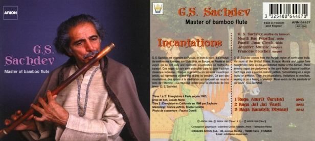 ARN64487-Sachdev-Flute bambou