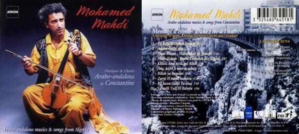 ARN64518-Mohamed Mahdi
