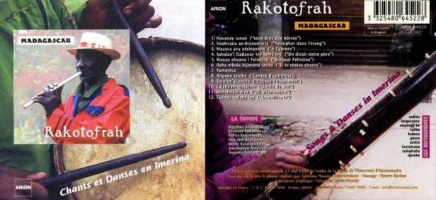 ARN64522-Madagascar-Rakotofrah