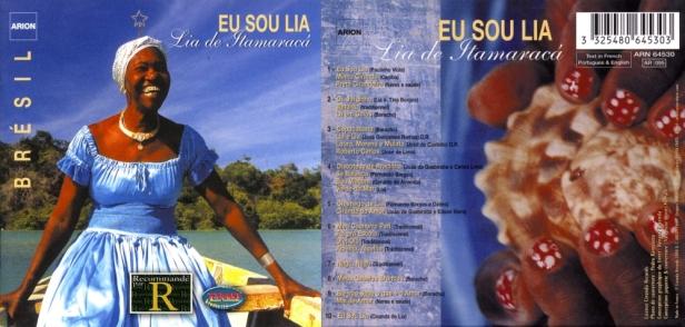 ARN64530-Brésil-Eu sou Lia
