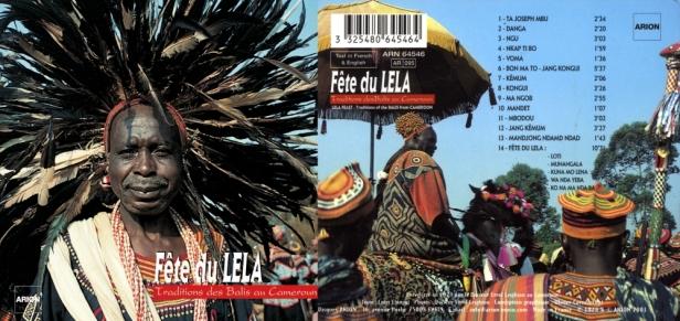 ARN64546-Lela-Cameroun