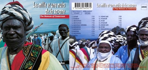 ARN64547-Cameroun-Bamun