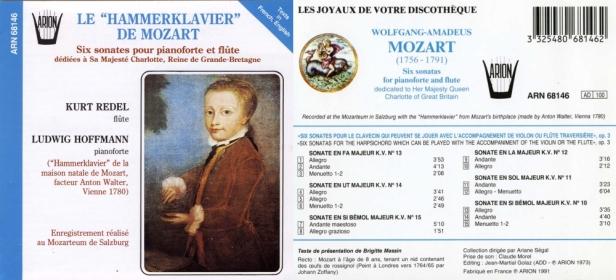 ARN68146-Mozart-Redel