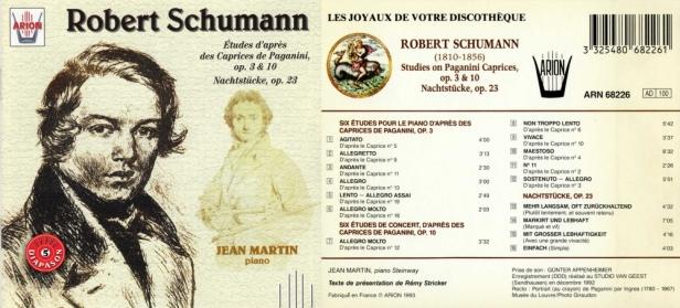 ARN68226-Schumann-Jean Martin